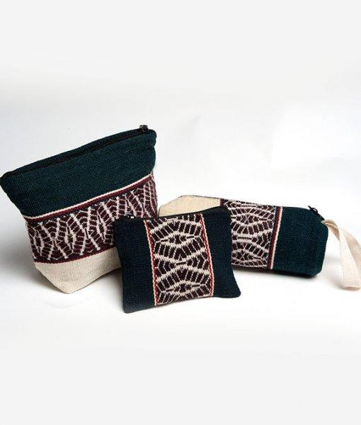 accessories-set-midnight_1024x1024