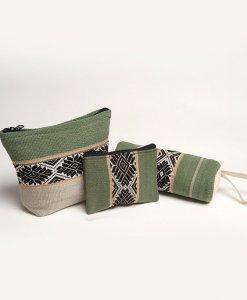 accessories-set-moss_1024x1024
