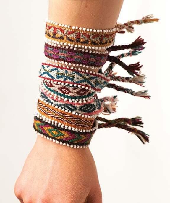 amaru-bracelets-2_1024x1024