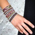 amaru-bracelets_1024x1024