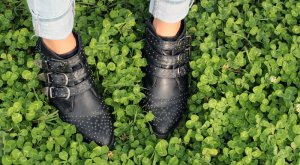 Eco-conscious kicks we love