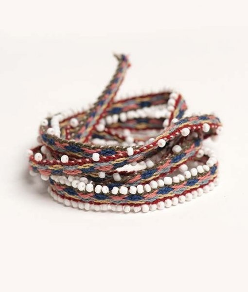 senkapa-wrap-bracelet-multicolored_1024x1024