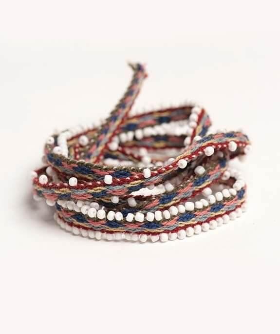 senkapa-wrap-bracelet-multicolored_1024x1024