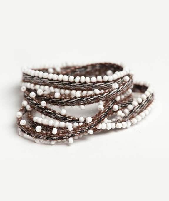 senkapa-wrap-bracelet-natural_1024x1024