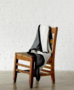 retro-bamboo-blanket